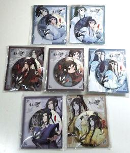 MO-DAO-ZU-SHI-Metal-Can-Badge-Pin-Button-Anime-Art-OFFICIAL-CHOOSE