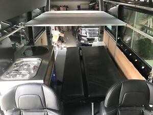 Sprinter-Panel-Bed-Pro-Master-Panel-Bed-Transit-Panel-Bed-Rv-Panel-Bed