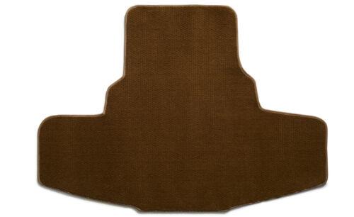 Covercraft Premier Plush Floor Mats For Lincoln 2003-2011 Town Car