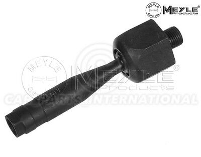 716 030 0001 Meyle axial rod fit ford