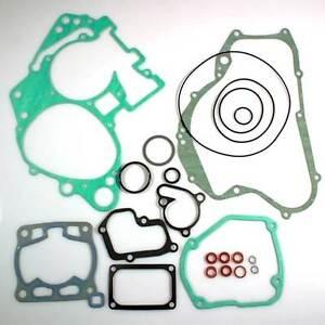 Athena-Dichtung-Satz-Komplett-f-Suzuki-RM-125-uvm-8055681305274-Motorrad