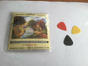 Analytique Guitare Cordes Pour Concert Guitares +3 Es Gratuit-n +3 Piks Gratis Fr-fr Afficher Le Titre D'origine