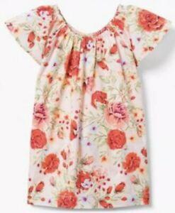 GYMBOREE Green Eyelet Easter Dress Spring Nwt Girls Size 12-18 M