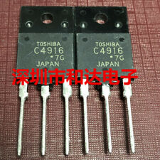 5PCS 2SC4388 TO-3PF