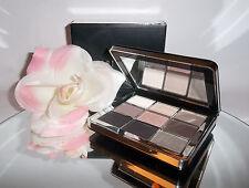 Bobbi Brown Sterling Nights 9 Eye Shadow Palette 0.66oz Limited Holiday Edition