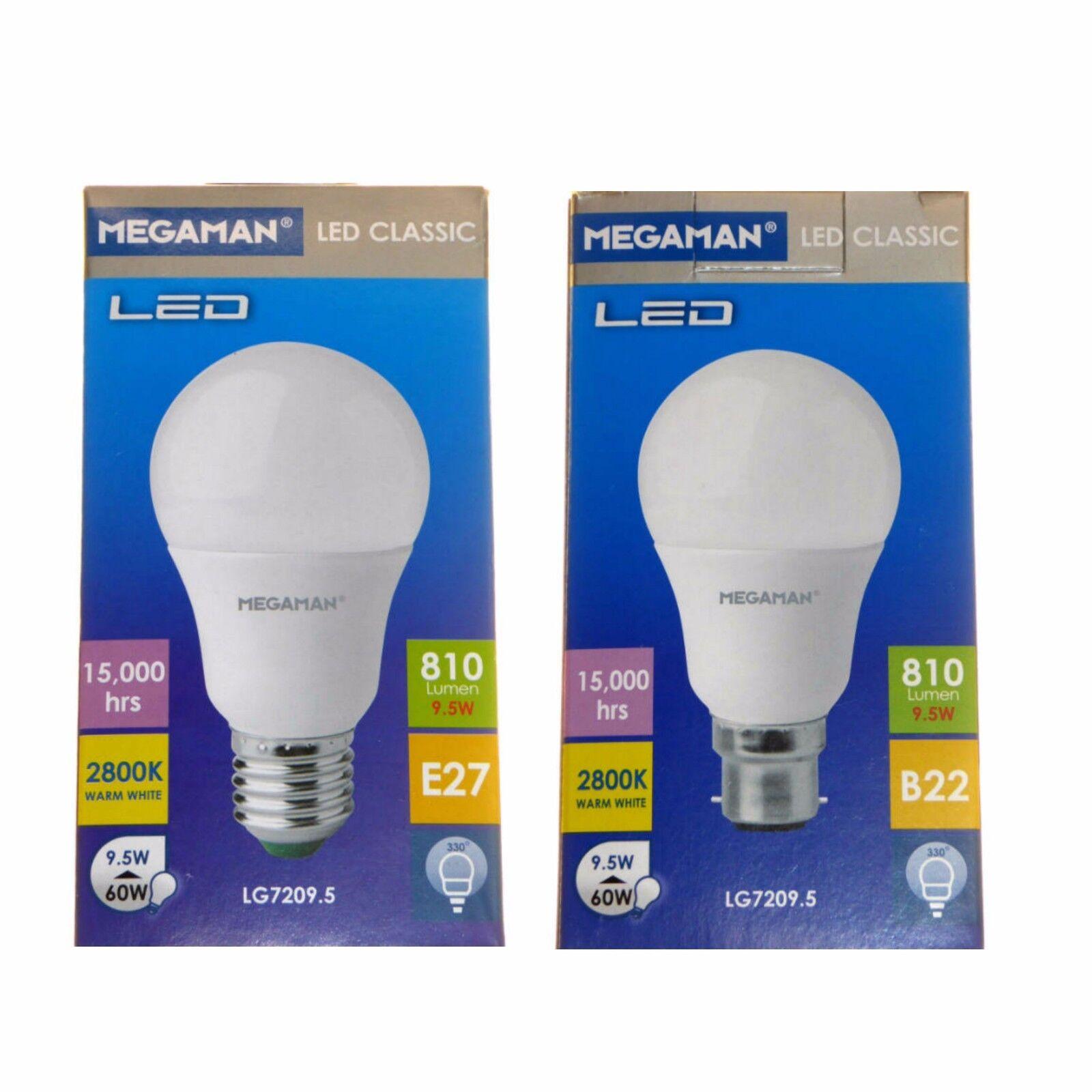 DIY Light Bulbs 5.8w 3.6w 5w 5.5w 3.8w