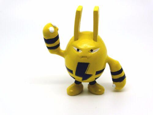 Pokemon Vintage Tomy Figs Gen 1 Rare C.G.T.S.J Choose Figure in Dropdown Menu 2