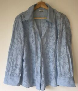 Senoras-camisa-azul-20-Ediciones-lt-NZ2767