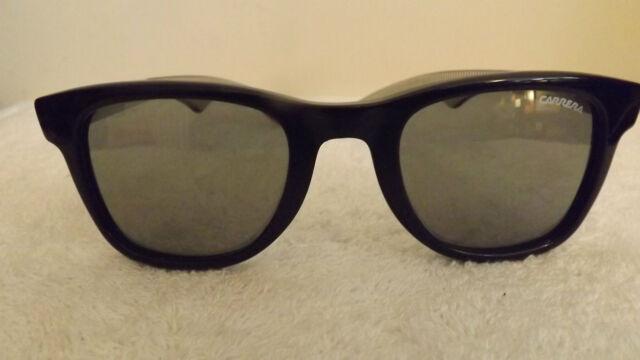 a524c6ebf2 Genuine Carrera 6000 Sunglasses 6000 8603c 50-23-145