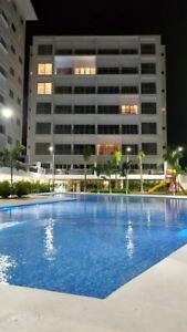 Departamento en Soho Cancun en Venta