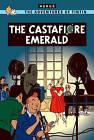 The Castafiore Emerald by Herge (Hardback, 2003)