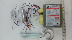 1000 watt high pressure sodium ballast wiring diagram ge ges1000ml5aa5 5  87218  unv    1000       watt       high       pressure     ge ges1000ml5aa5 5  87218  unv    1000       watt       high       pressure