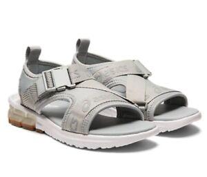 Ver 90 Verano Sd Sandalias Asics Zapatos Sandalia 1023a014 Quantum Tenis Original Gel De Unisex Título Detalles 020 K3Fl1cTJ