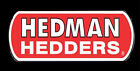 Exhaust Header Hedman Hedders 65104