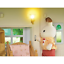 thumbnail 11 - Sylvanian Families SF5302 Red Roof Country Home Brand New