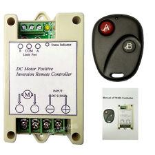 Microchip Atsamd21bldc24v-stk Motor Control Kit BLDC Controller