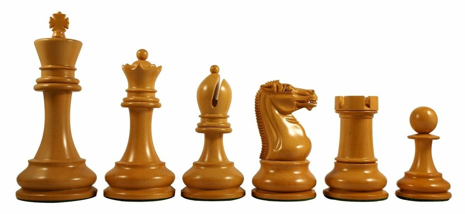 Jaques Reproduction BCC Circa1900-01 Staunton Stroud Club Series Series Series Chessmen 008a8c