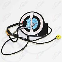04865243ac Spiral Cable Clock Spring For Dodge Dakota Jeep Grand Cherokee