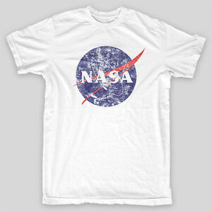 NASA-Moon-landing-Apollo-program-Armstrong-VINTAGE-LOOK-T-Shirt-SIZES-S-5X