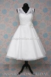 1569-short-wedding-dresses-tea-knee-length-vintage-inspired-50s-60s-plus-size