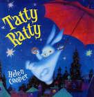 Tatty Ratty by Helen Cooper (Hardback, 2001)