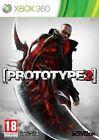 Prototype 2 (Microsoft Xbox 360, 2014, DVD-Box)