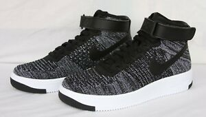 a83358d42709 Nike Air Force 1 Ultra Flyknit Mid
