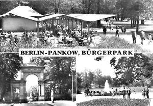 AK-Berlin-Pankow-Buergerpark-Pankow-drei-Abb-1978