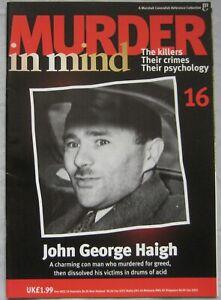 Murder-in-Mind-magazine-Issue-16-John-George-Haigh-the-Acid-Bath-Murderer