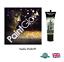 PaintGlow-GLITTER-FIX-GEL-Adhesive-Glue-Diamonds-Face-amp-Body-Eye-Shadow-Paint thumbnail 1