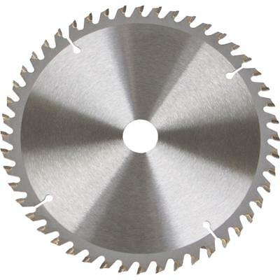 Scheppach Sägeblatt Professional 255x30 48Z für Kappsäge HM100MP