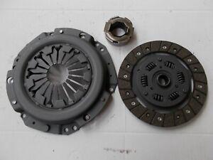Kupplung-Kupplungssatz-fuer-Suzuki-Jimny-SN-1-3-16V-KW-59-BJ-1998-bis