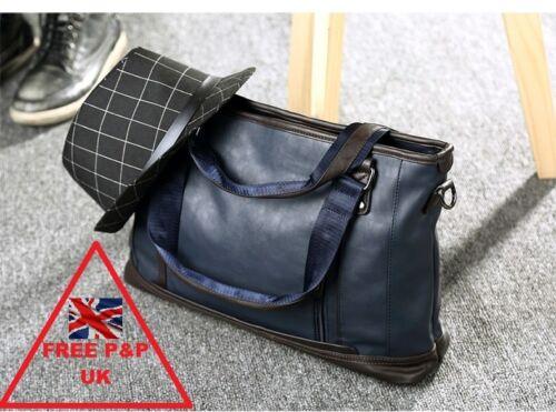 Gift Office Messenger Business Aktentasche Bag Us Mens Schwarz Daily Work Satchel Luxury Blau UqHUT