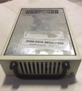 Disc-Dur-A-Tiroir-SCSI-36-Go