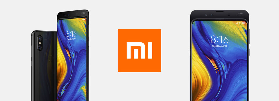 Use Code PSMART20 - 20% off* the Official Xiaomi Mi Store