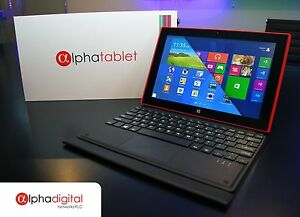 Eanovo-10-034-Android-Windows-10-comprimido-de-arranque-dual