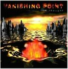 In Thought [Reissue] by Vanishing Point (CD, Jan-2010, Dockyard 1)