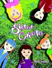 Sister Circle by Melissa Surprenant (Paperback / softback, 2010)