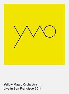 Yellow-Magic-Orchestra-en-vivo-en-San-Francisco-2011-producto-genuino-Blu-Ray