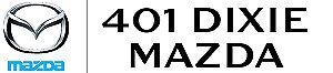 401 Dixie Mazda