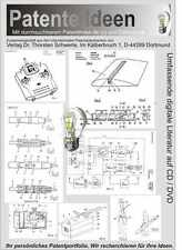 Firma Multiplex Modellbau Technische Zeichnungen 240 S.