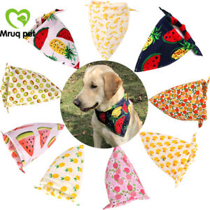 1X-Summer-Pet-Dog-Cat-Bandanas-Dog-Bandage-Scarf-Dog-Accessories-Pet-Supplies