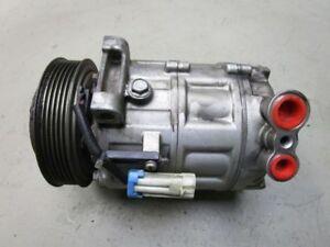 ALFA-ROMEO-159-KOMBI-939-06-11-Klimakompressor-60693331