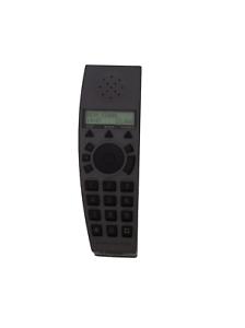 B-amp-O-Bang-amp-Olufsen-Beocom-6000-Telefon-Mobilteil-in-schwarz-70