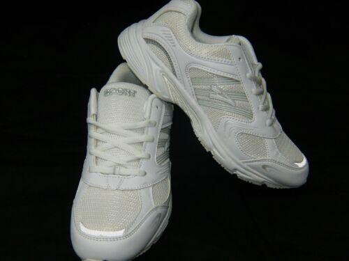 Athlétique De Léger Chaussures Baskets Tennis Homme Marche Course dqtw8RdBx
