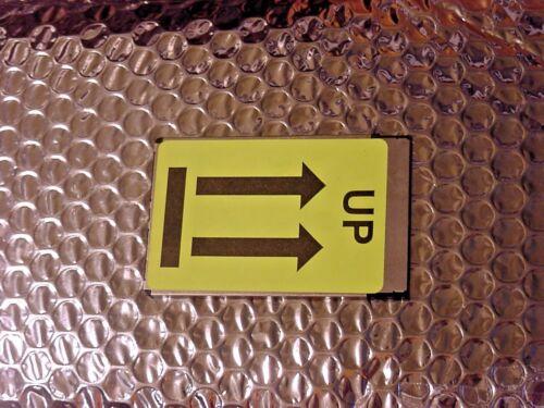 Anritsu MW9076 MX907600A MW9070B 256 MB Pcmcia Karte