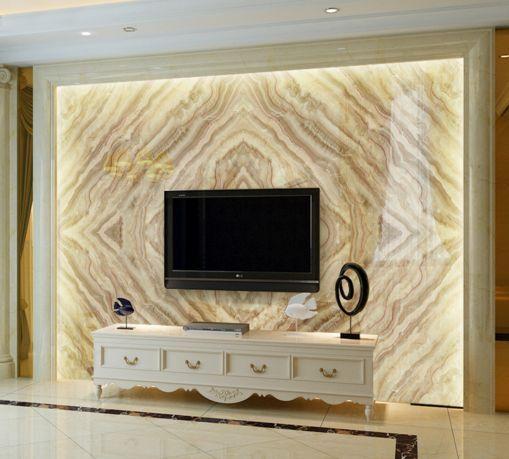 3D Granit-Beschaffenheit 9 Fototapeten Wandbild Fototapete BildTapete Familie DE