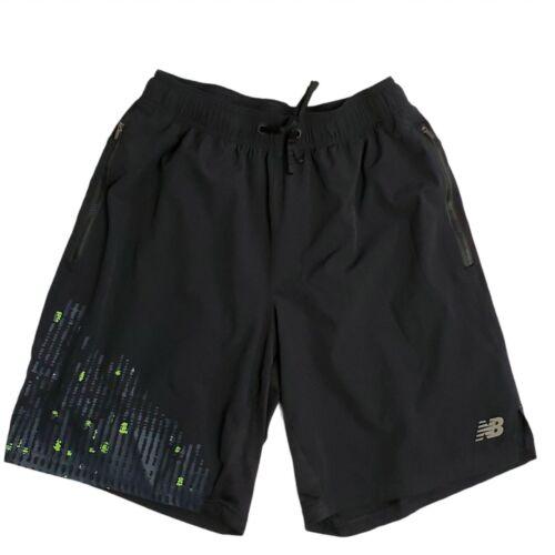 Mens new balance shorts (2 pairs) - Gem