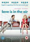 Love Is in The Air 5055159278683 With Ludivine Sagnier DVD Region 2