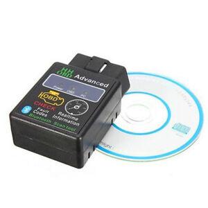 OBD2-ELM327-V2-1-Bluetooth-Car-Scanner-Android-Torque-Diagnostic-Scan-Tool